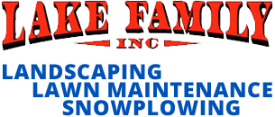 Lake Family, Inc. Lawn Care and Landscaping from Cazenovia, NY to Hamilton, NY